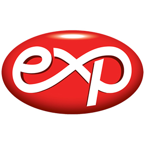exp